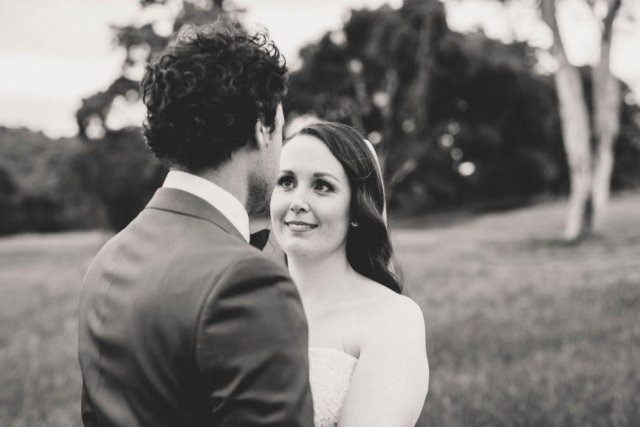 tessa-michael-wedding-292