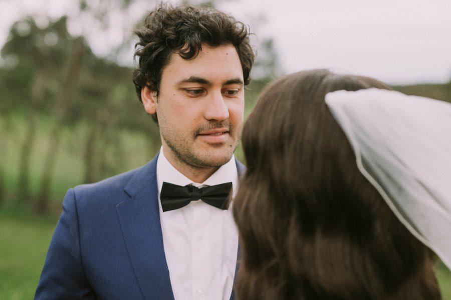 tessa-michael-wedding-294