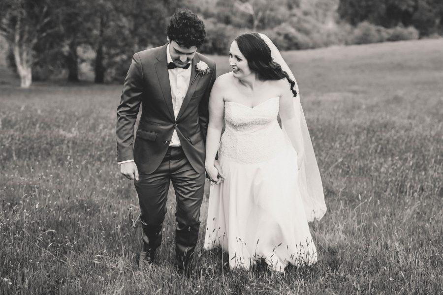tessa-michael-wedding-303