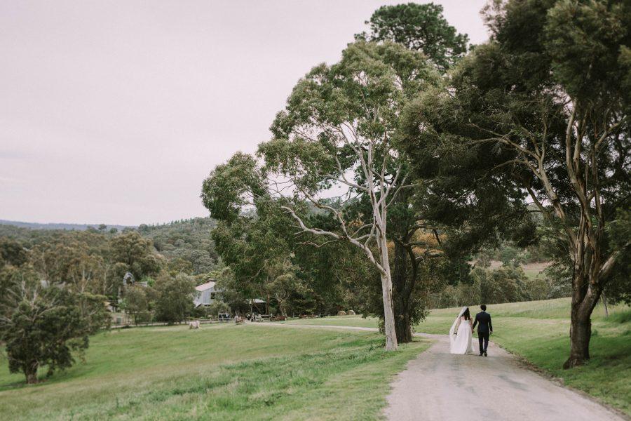 tessa-michael-wedding-308