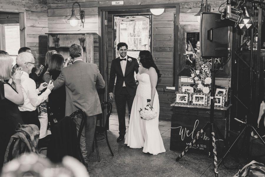 tessa-michael-wedding-332