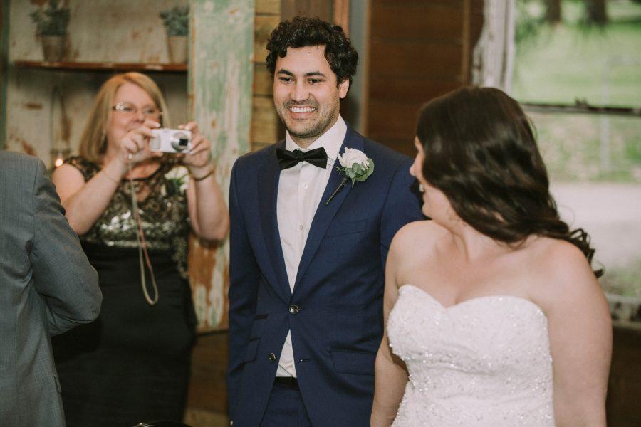 tessa-michael-wedding-333