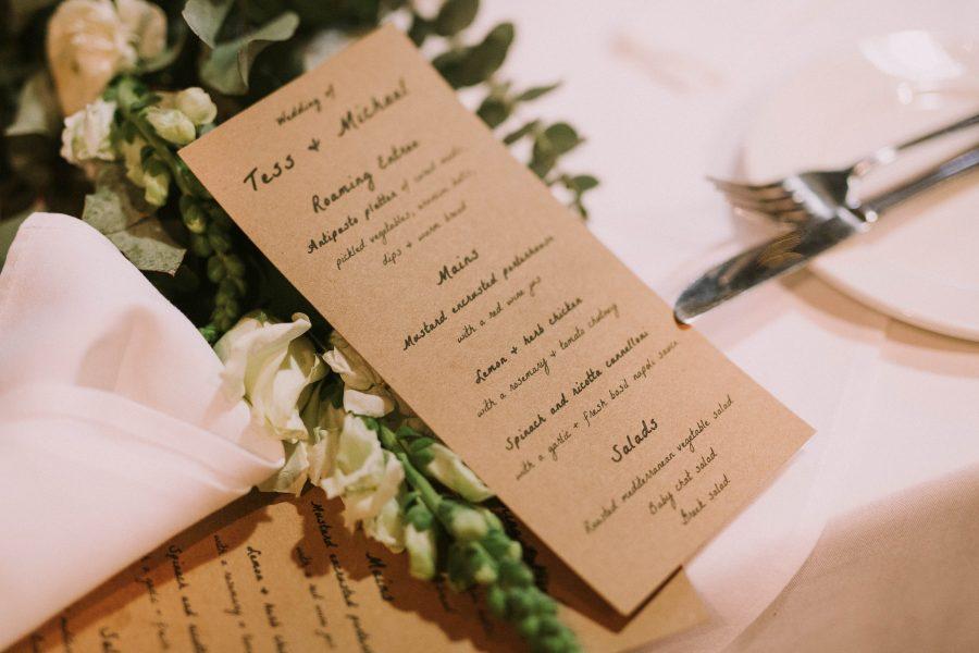 tessa-michael-wedding-355
