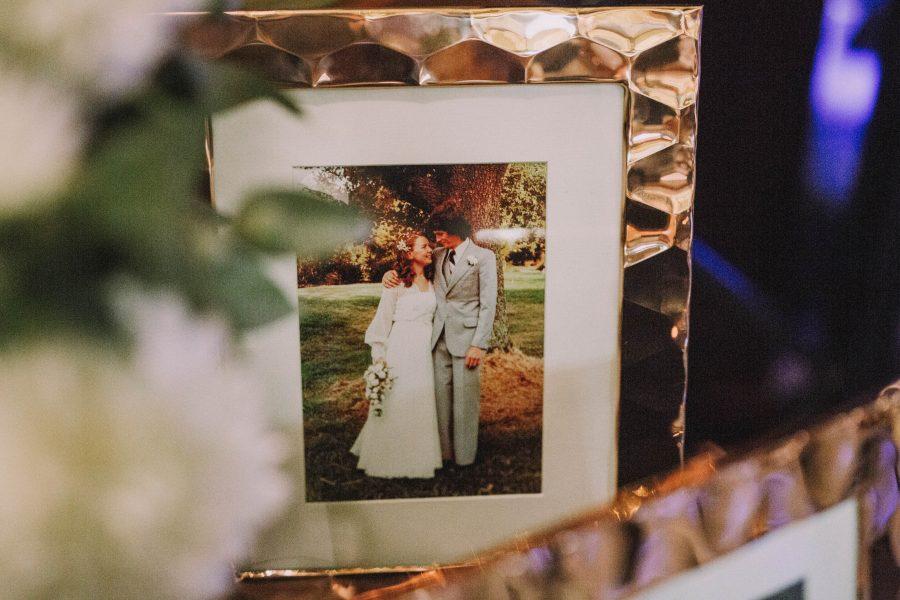 tessa-michael-wedding-363