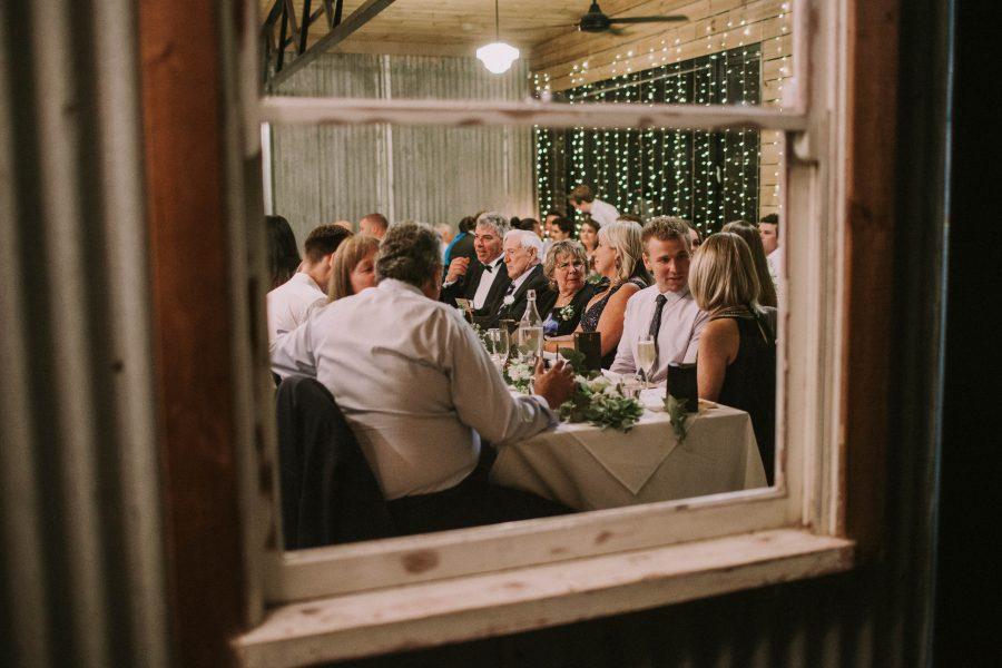 tessa-michael-wedding-372