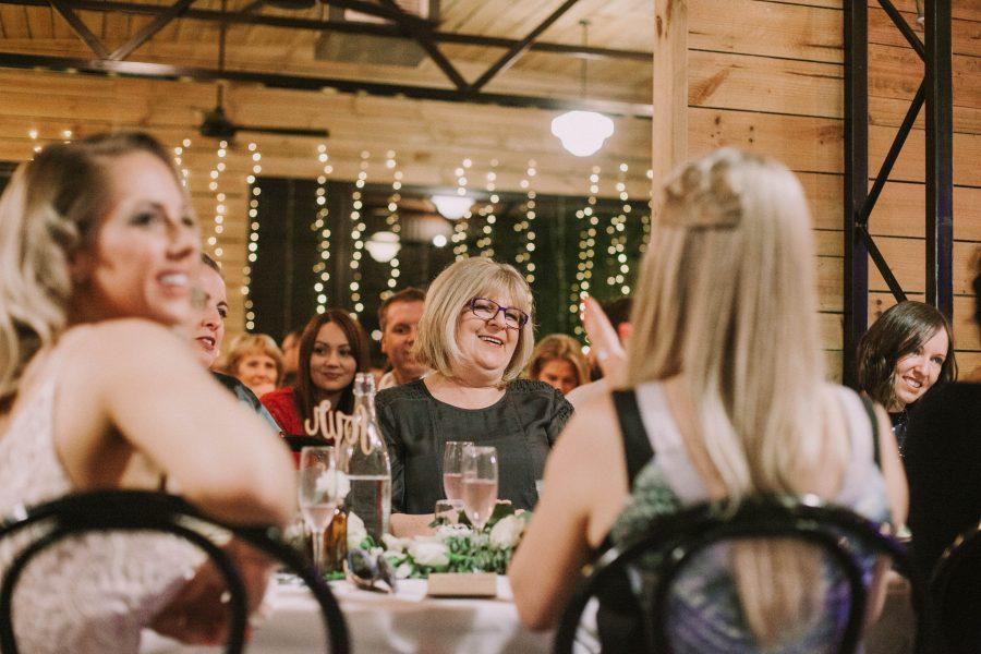 tessa-michael-wedding-384