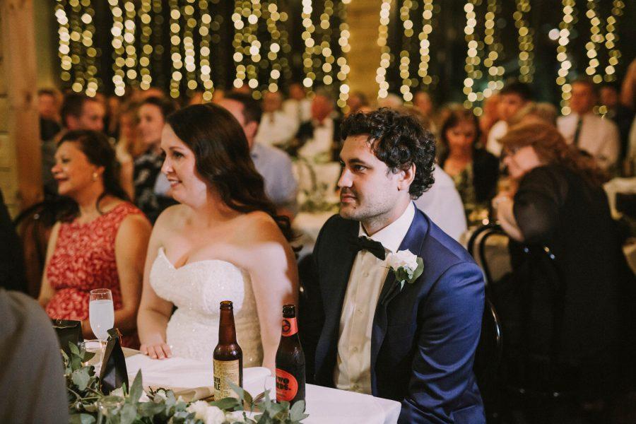 tessa-michael-wedding-386