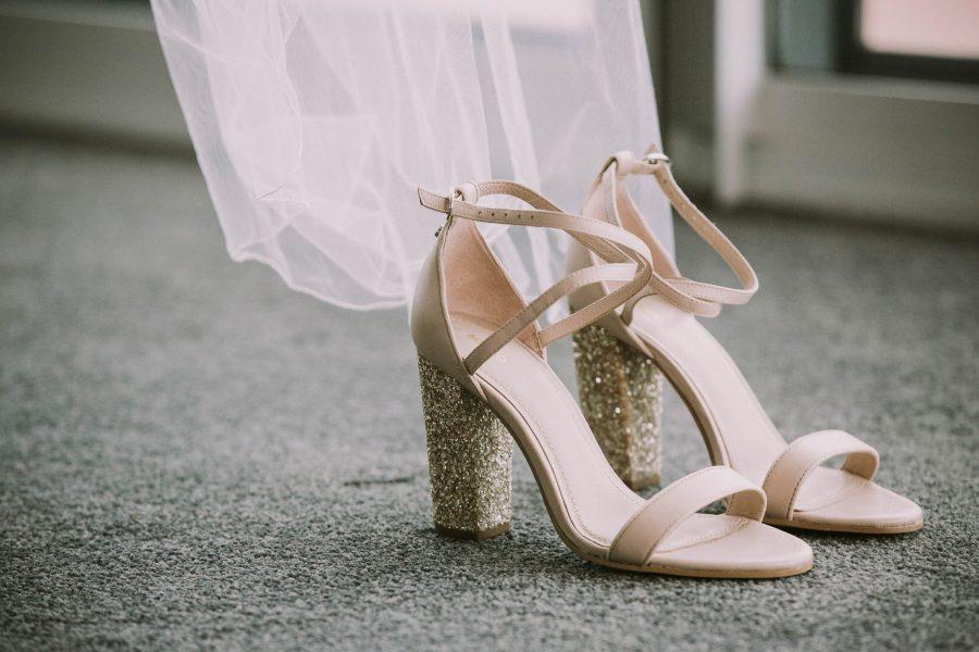 tessa-michael-wedding-41