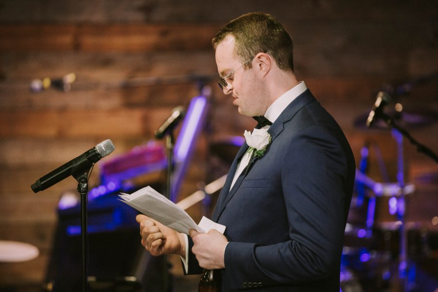 tessa-michael-wedding-415