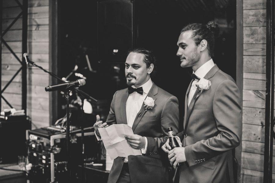 tessa-michael-wedding-420