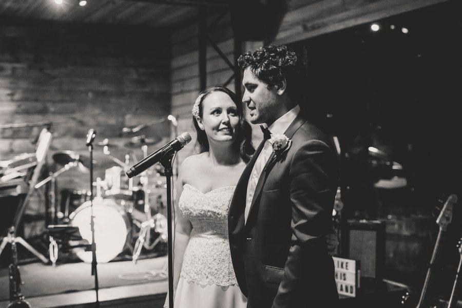 tessa-michael-wedding-436