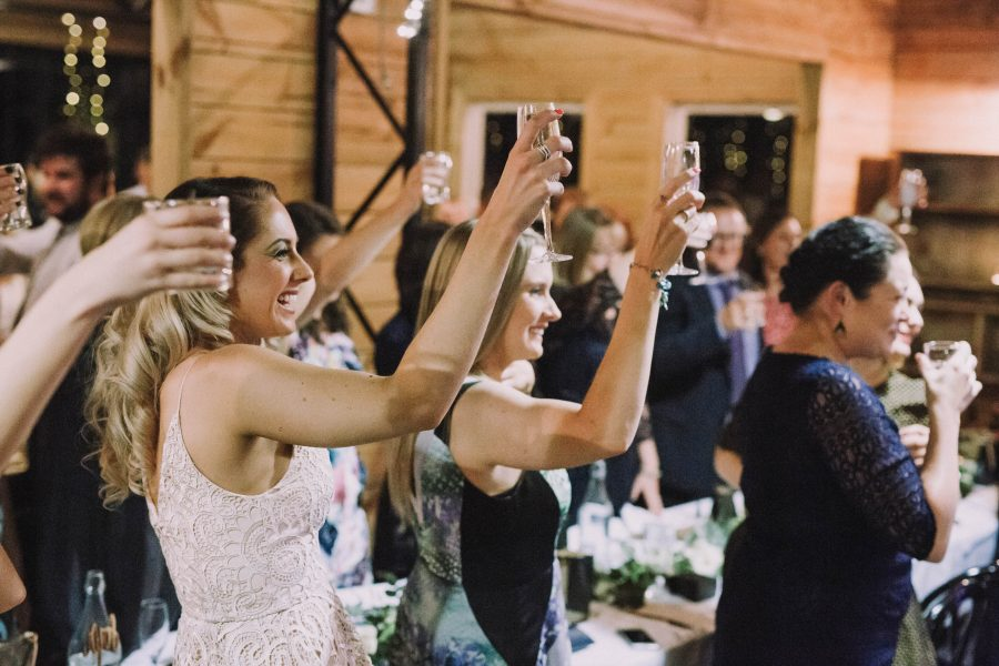 tessa-michael-wedding-440