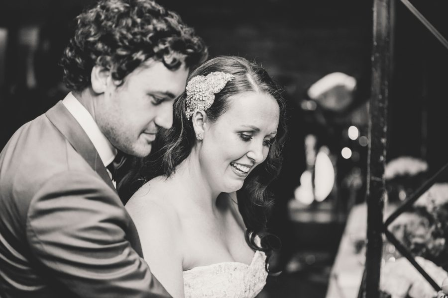 tessa-michael-wedding-443