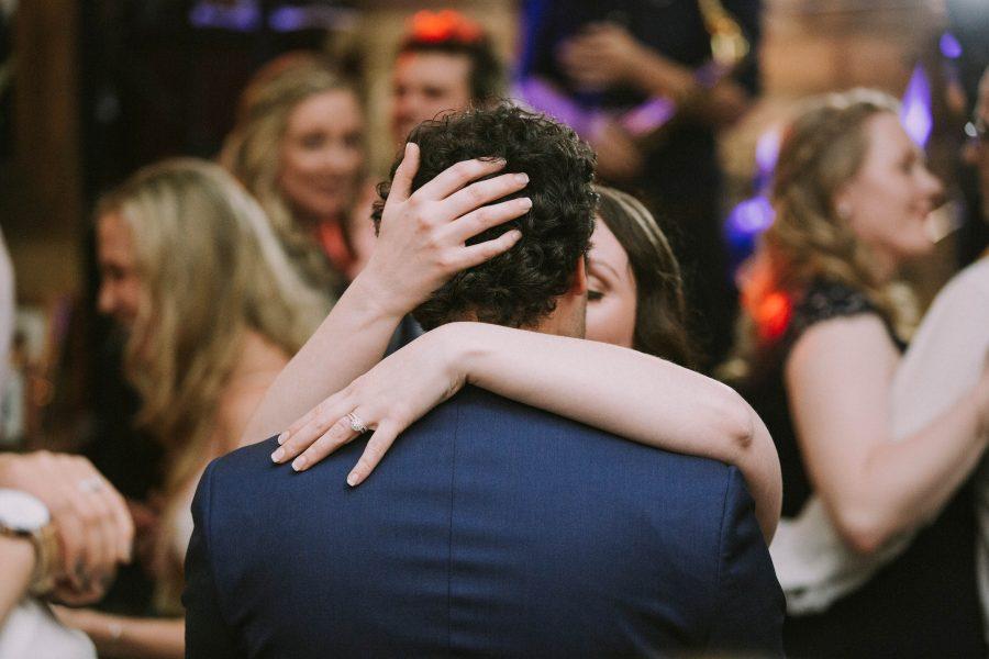 tessa-michael-wedding-470