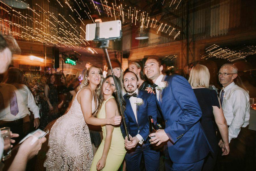 tessa-michael-wedding-491