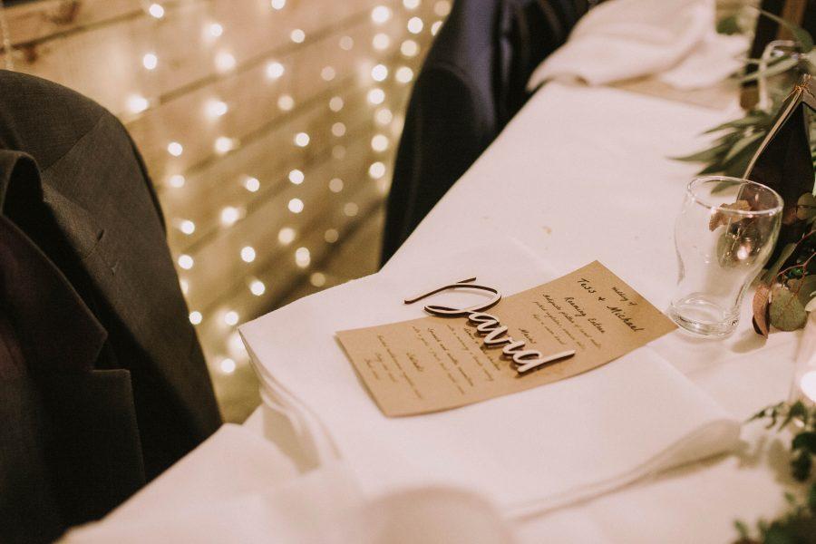 tessa-michael-wedding-493
