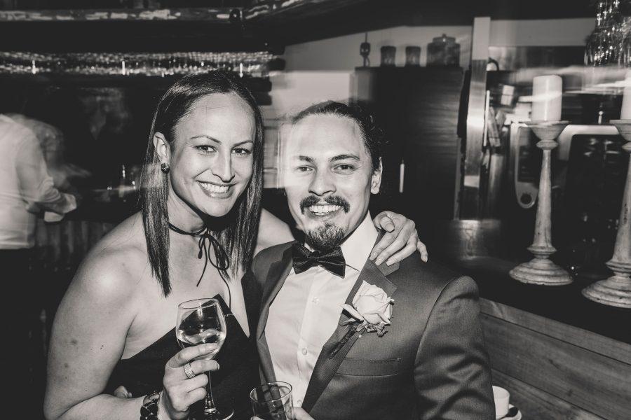 tessa-michael-wedding-494