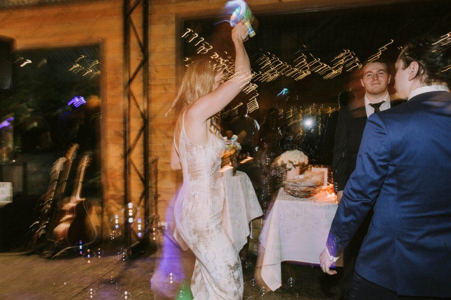 tessa-michael-wedding-499