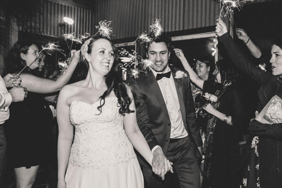 tessa-michael-wedding-555