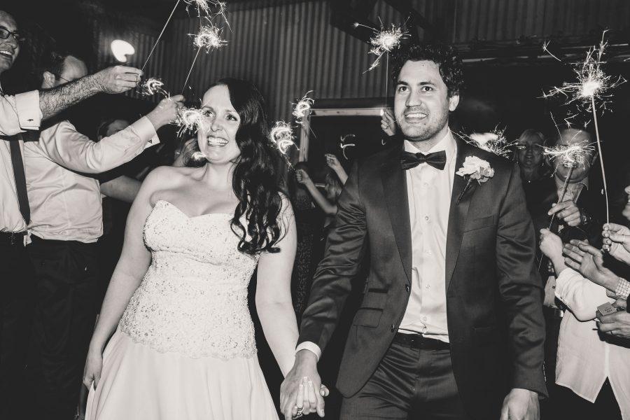 tessa-michael-wedding-556