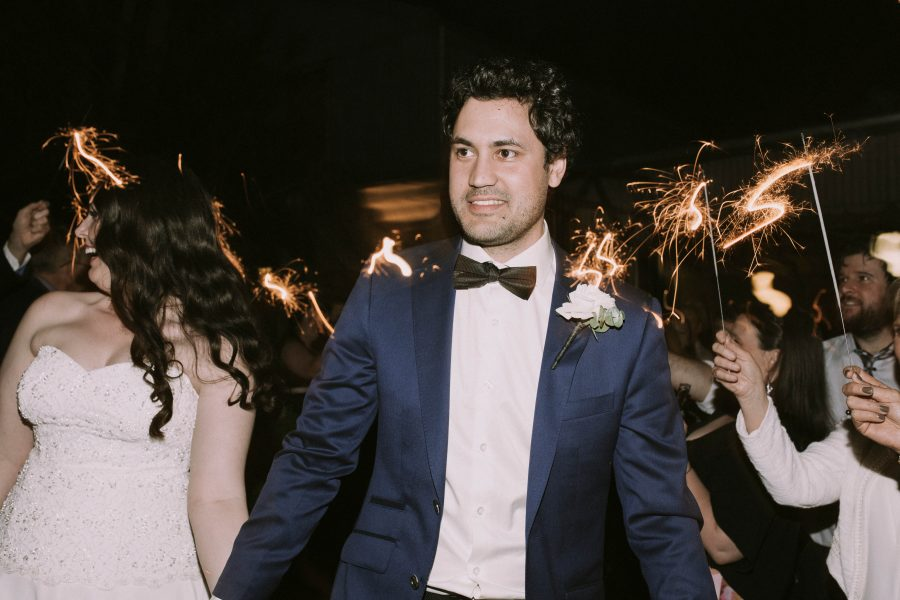 tessa-michael-wedding-559