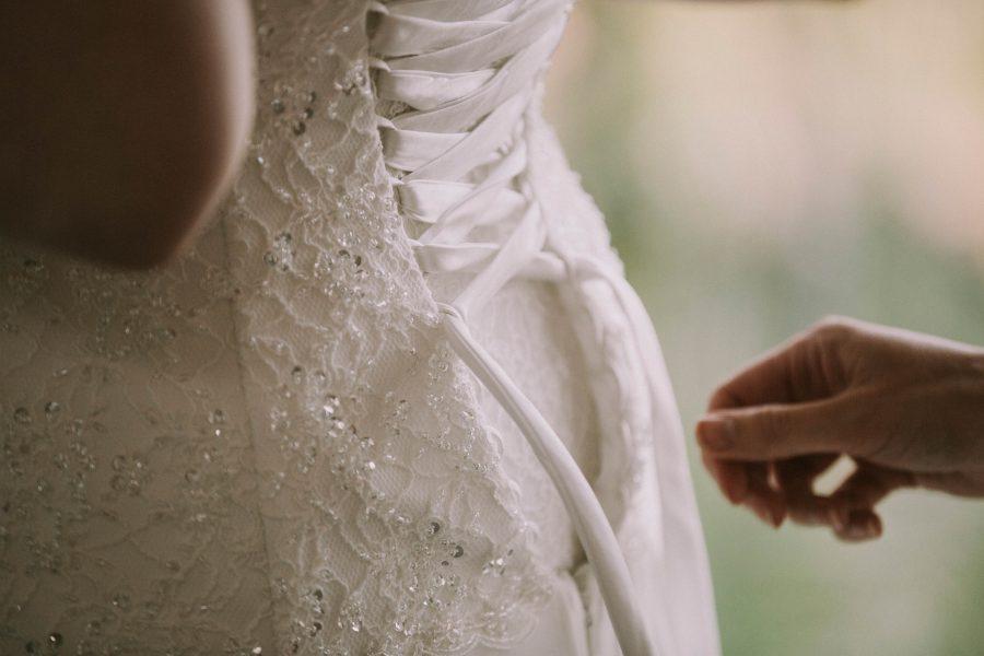 tessa-michael-wedding-66