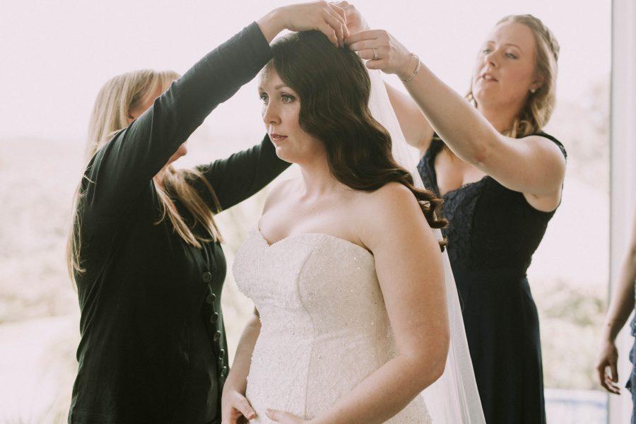 tessa-michael-wedding-71