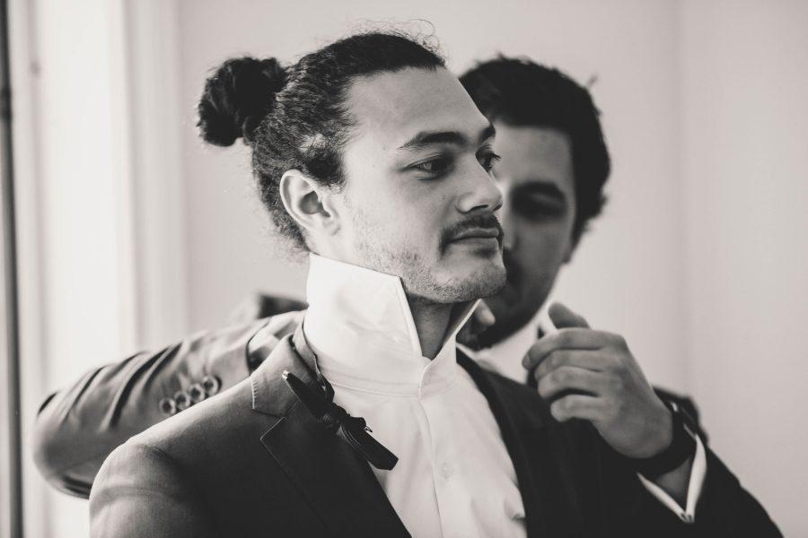 tessa-michael-wedding-8