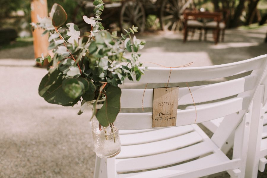 tessa-michael-wedding-82