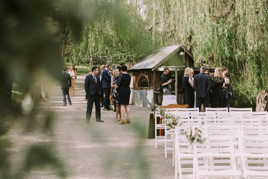 tessa-michael-wedding-83