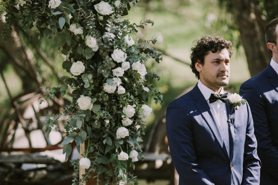 tessa-michael-wedding-98