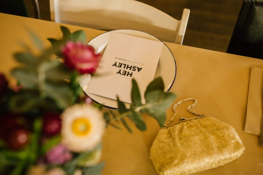 ash-gerry-wedding-408