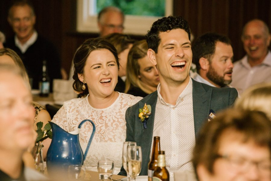 ash-gerry-wedding-525