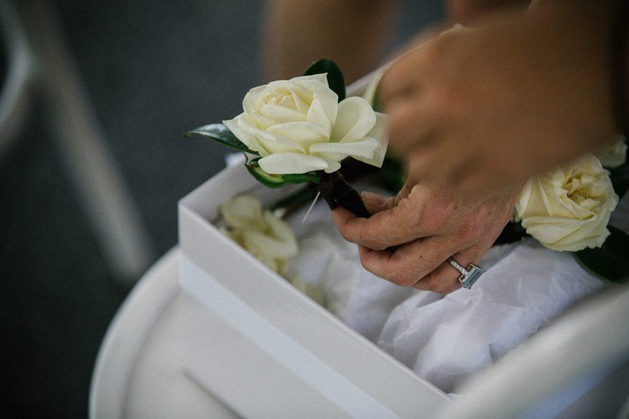Tanya-Brad-Wedding-109