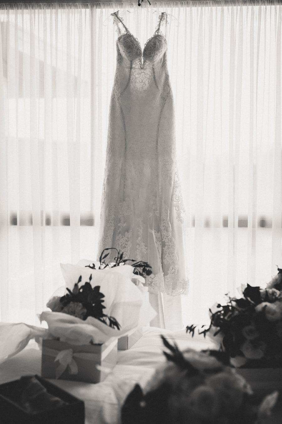 Tanya-Brad-Wedding-11