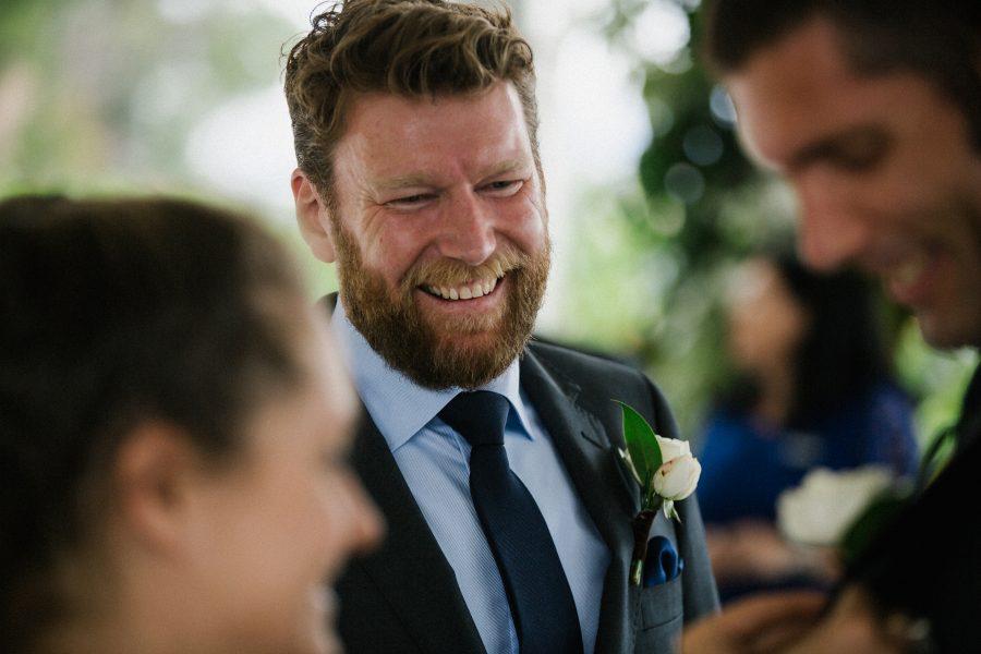 Tanya-Brad-Wedding-116