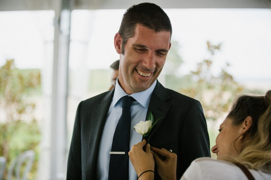 Tanya-Brad-Wedding-117