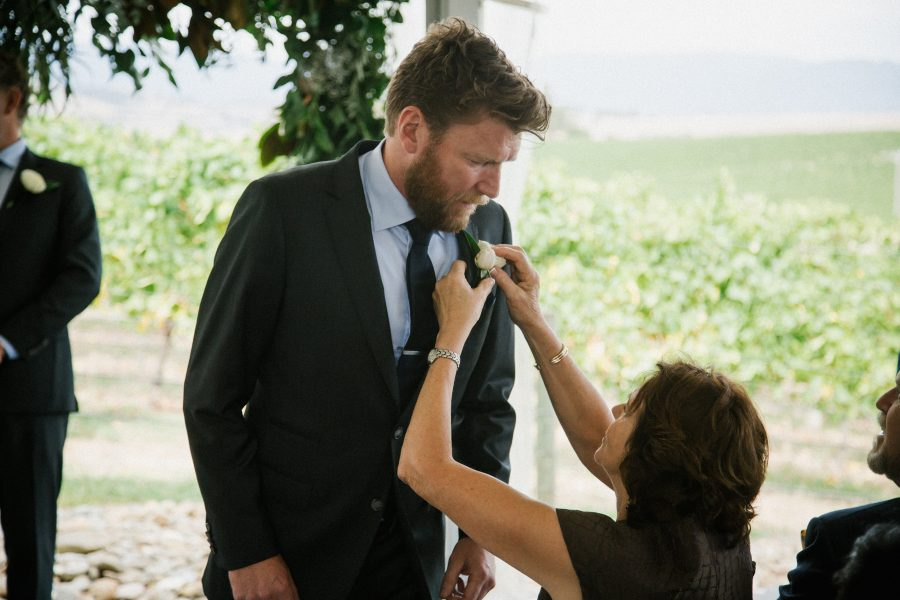 Tanya-Brad-Wedding-118