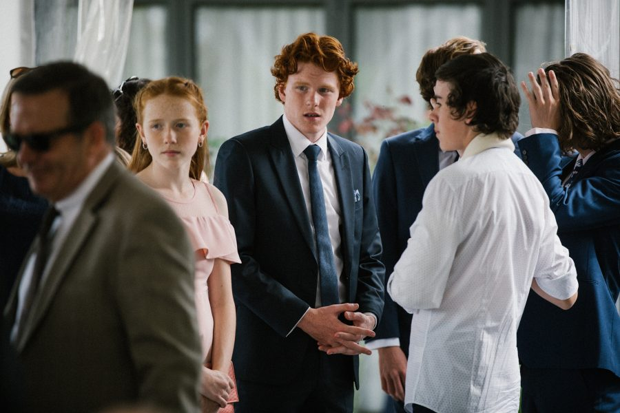 Tanya-Brad-Wedding-129