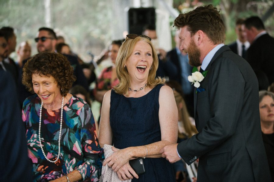 Tanya-Brad-Wedding-140