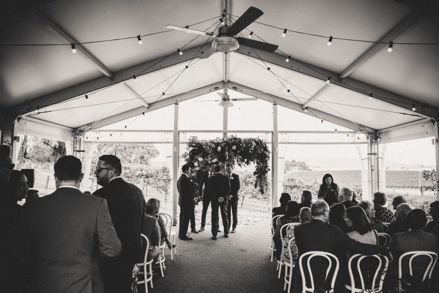 Tanya-Brad-Wedding-142