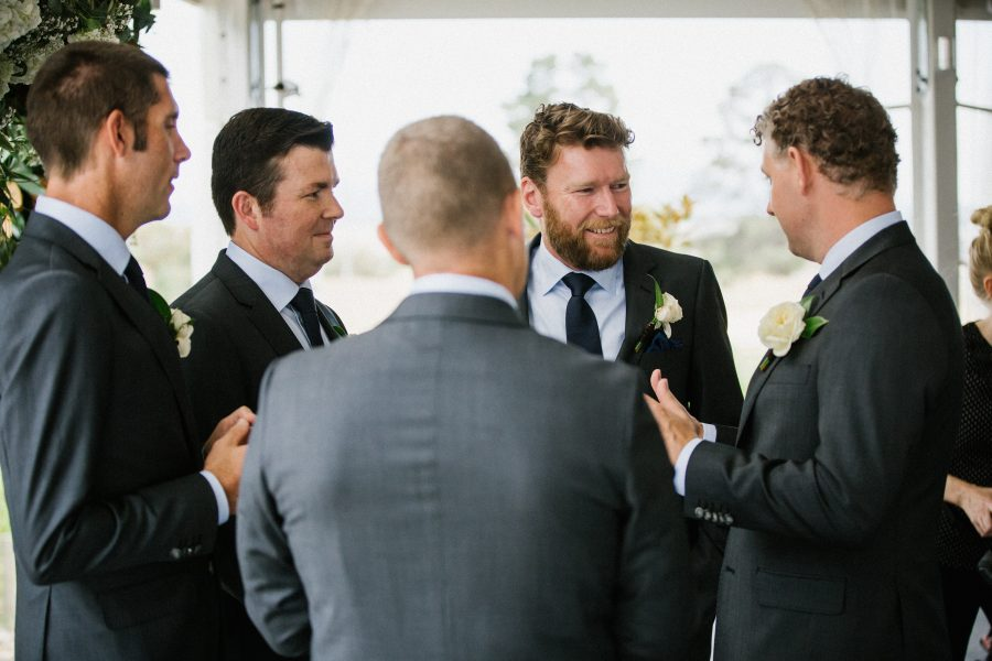 Tanya-Brad-Wedding-144