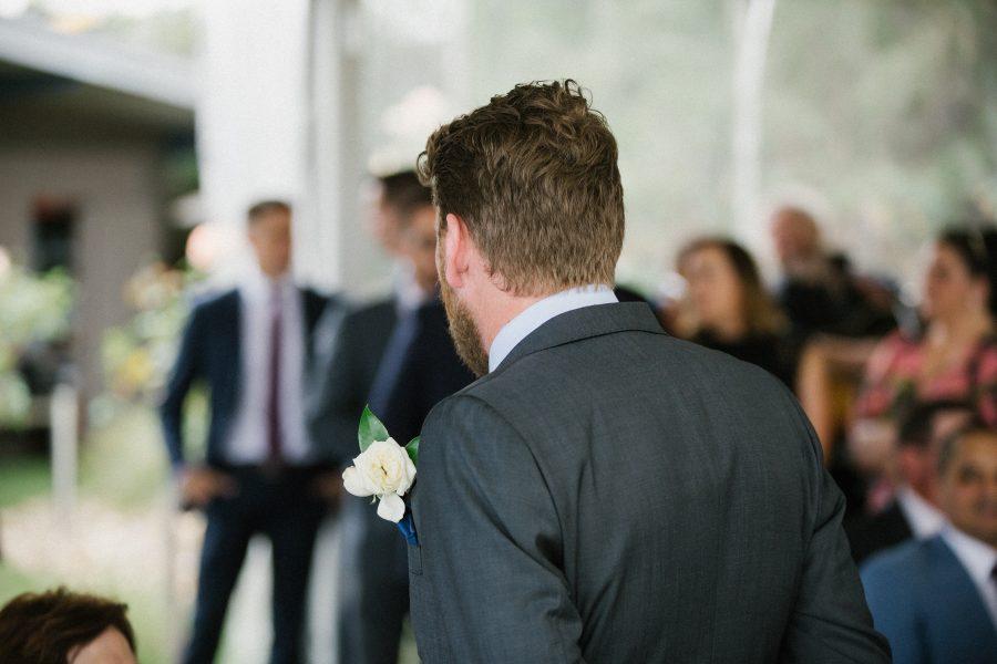 Tanya-Brad-Wedding-148
