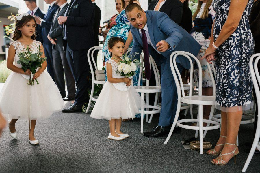 Tanya-Brad-Wedding-152