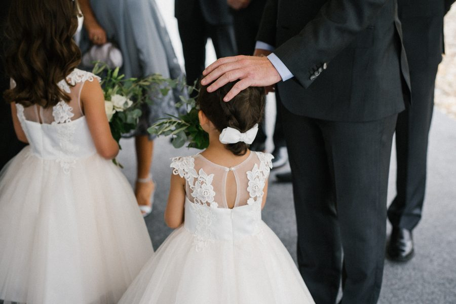 Tanya-Brad-Wedding-156