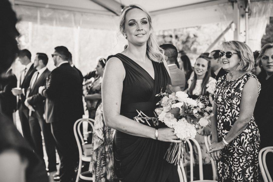 Tanya-Brad-Wedding-158
