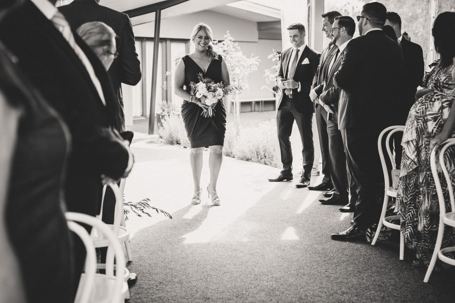 Tanya-Brad-Wedding-159