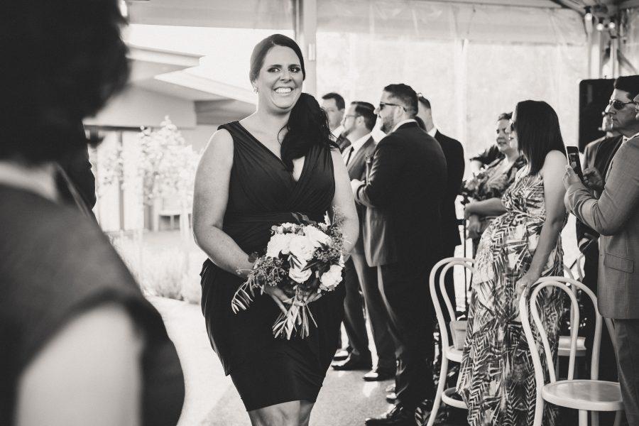 Tanya-Brad-Wedding-164