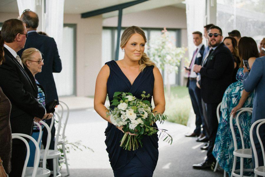 Tanya-Brad-Wedding-168