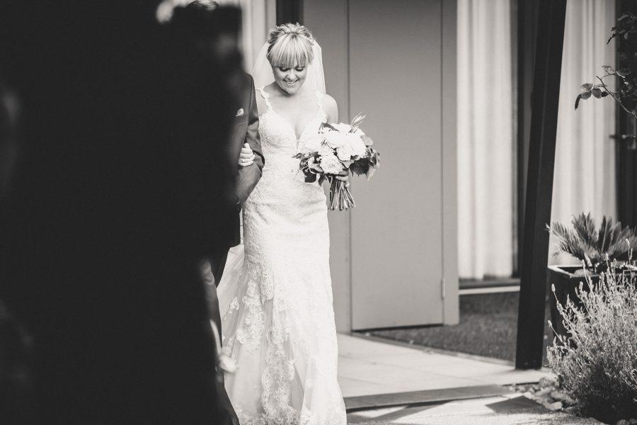 Tanya-Brad-Wedding-170